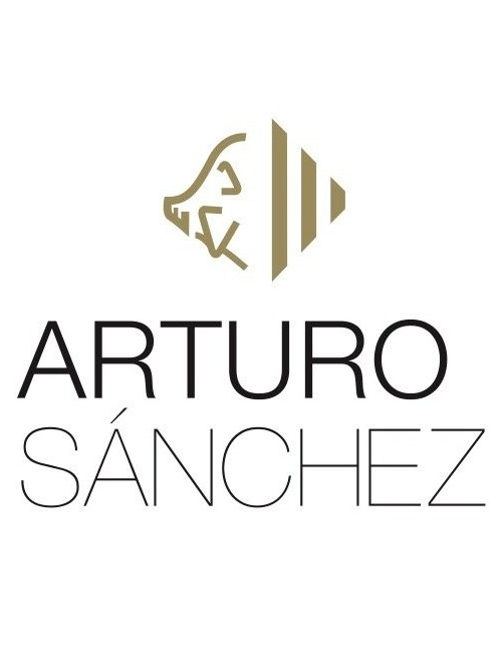 Chorizo Ibérico de Bellota Gran Reserva Arturo Sánchez