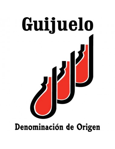 Sobre Jamón Joselito Gran Reserva Loncheado 100grs