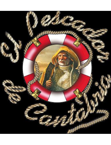 Lote Cantabria con Boletus de Salamanca El Pescador de Cantabria