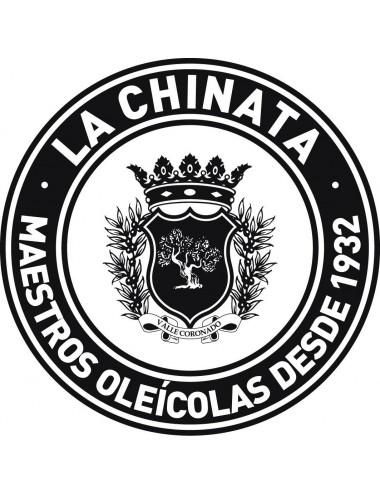 Paté de Ciervo al Pedro Ximénez con Aceite de Oliva Virgen Extra La Chinata