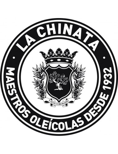 Regañás La Chinata 125 g