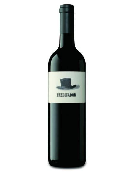 Vino Tinto El Predicador 750 ml