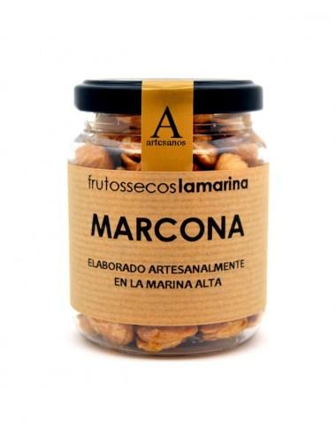 Almendra Marcona La Marina 200 g