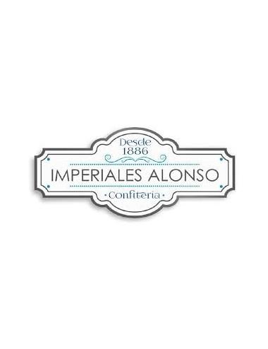 El Imperial de Imperiales Alonso