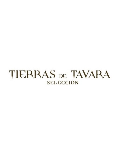 Mermelada de Fresa Tierras de Tavara  Bio