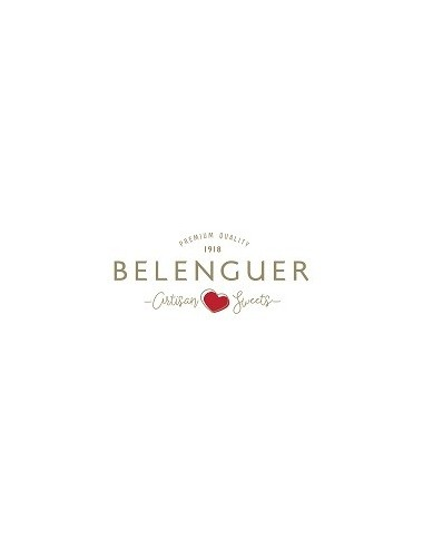 Bombones Gourmet Artesanos Belenguer de Licor