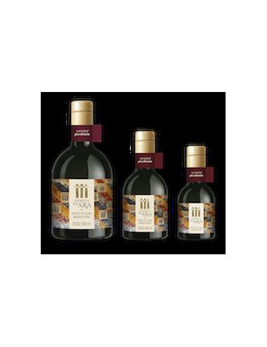 Aceite de Oliva Virgen Extra Ermita de Ara 250 ml