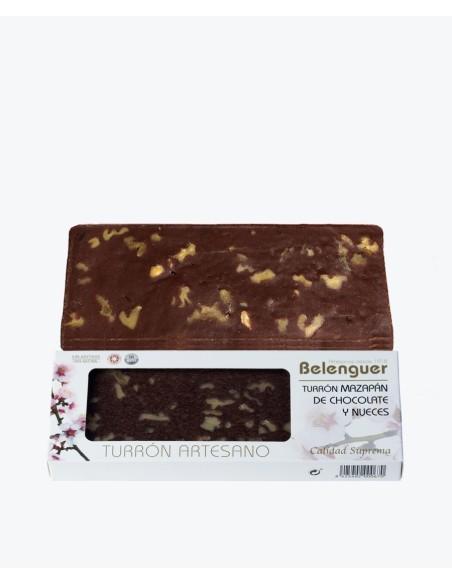 copy of Chocolate negro 64% con frambuesas, yogur y pistachos