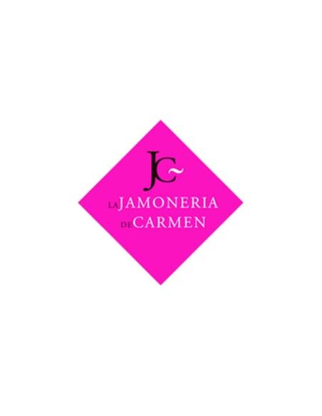 Jamonería de Carmen
