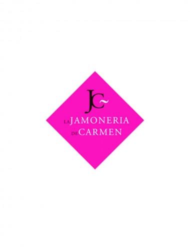 Jamón Ibérico de Bellota 100 %