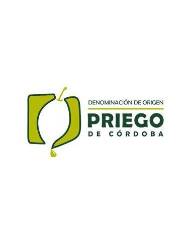 Rincón de la Subbética Alamoda 500ml