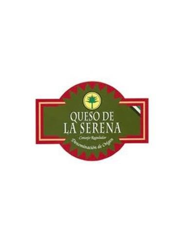 Queso Torta de La Serena 1.200grs aprox