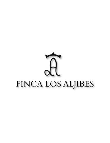 Aljibes 2007 Tinto Reserva