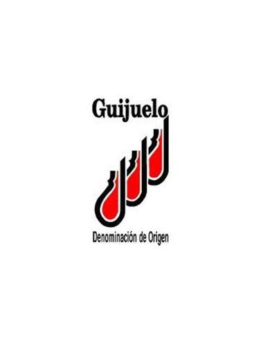 Sobre Paleta Gran Reserva Joselito Loncheado 100grs