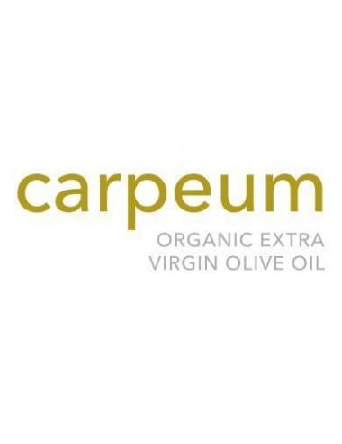 Carpeum 250ml