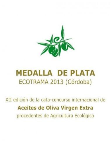 Aceite de Oliva Virge Extra Carpeum 1.000ml
