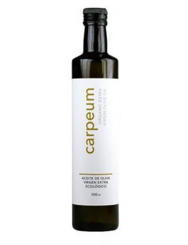 Carpeum 500 ml