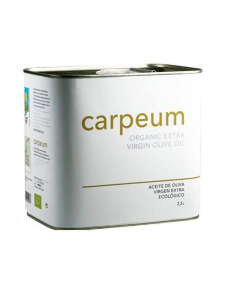 Carpeum 2.500ml
