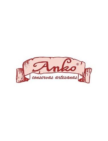 Fritada Piperrada de Piquillo Anko