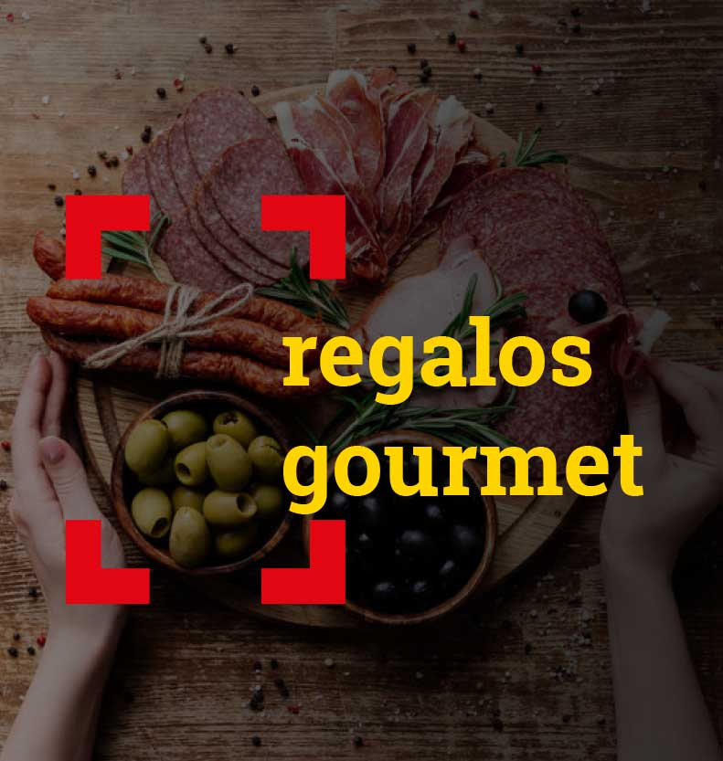 regalos-gourmet