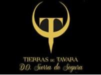 Tierras de Tavara
