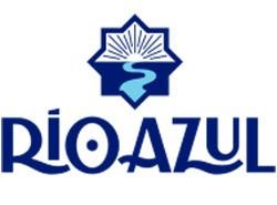 Río Azul Brewing