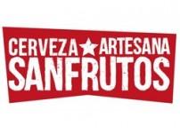 San Frutos