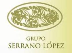 Grupo Serrano López