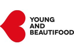 Young and Beautifood