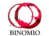 Binomio