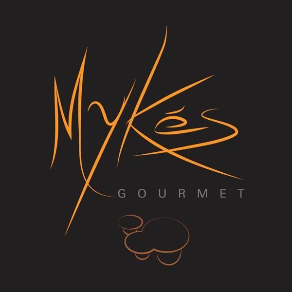 Mykés Gourmet