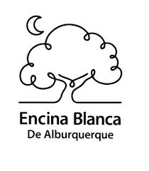 Bodega La Encina Blancca de Alburquerque