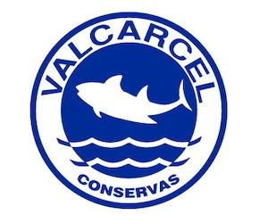 CONSERVAS VALCARCEL