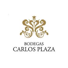 Bodega Carlos Plaza